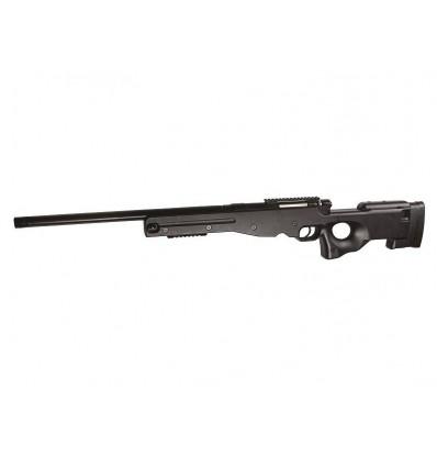 AW308 Sniper Gaz 1,7J