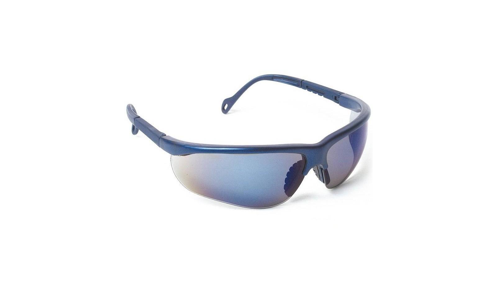 1670f572a2796c DMoniac Lunettes de protection PROfun Bleues. Xtreme-Airsoft