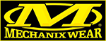 MECHANIX_logo.png