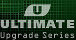 ULTIMATE_UPGRADES_SERIES_logo.jpg