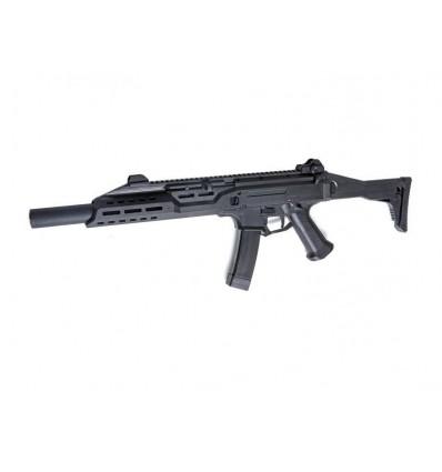 CZ Scorpion EVO 3 - A1 B.E.T. Carbine AEG Proline 1.8J