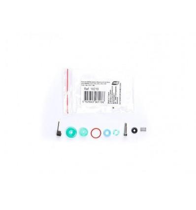 ASG Kit de pièces détachées pour serie Bersa