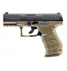 UMAREX WALTHER PPQ RAL8000