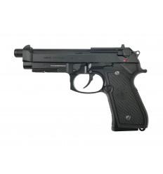 G&G GPM92