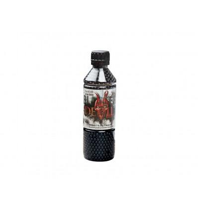Billes ASG DEVIL 0,20 Grs black