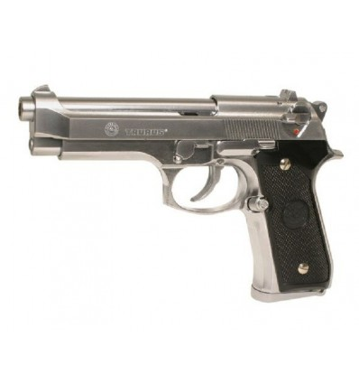 Cybergun Taurus PT92 Silver
